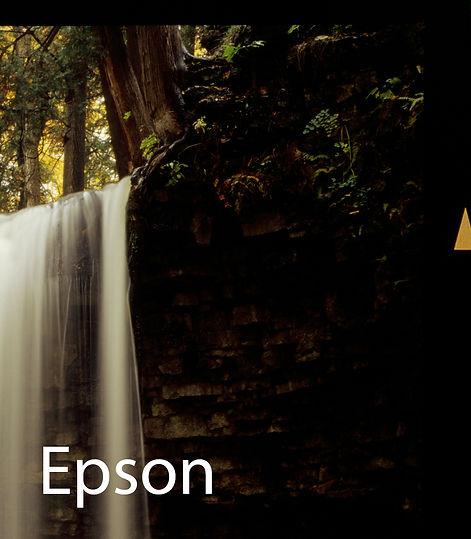 hilton falls epson zoom.jpg