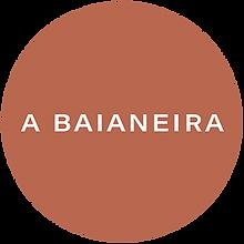 A-Baianeira.png