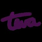 Logo_Teva.png