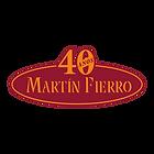 Martin-Fierro.png
