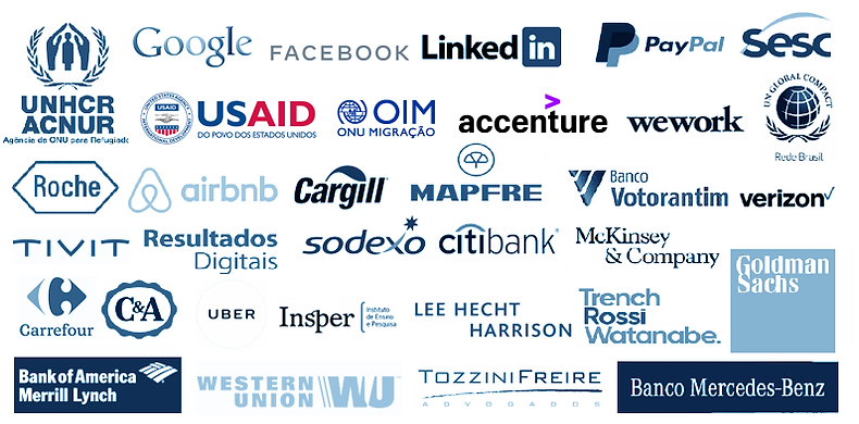 logos-clientes2021.png