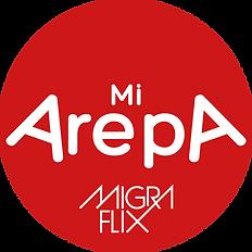 Logo Vermelho.png
