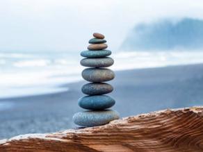 バランス思考のメリットと実践法