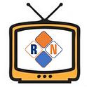 RNTV.png