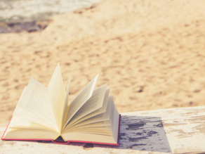 学習効果の高い読書法