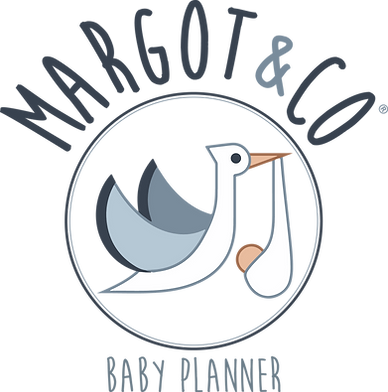 logo Margot&Co - RVB.png