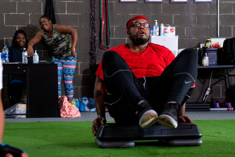 Work out Calvin-76.jpg