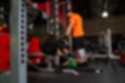Work out Calvin-127.jpg