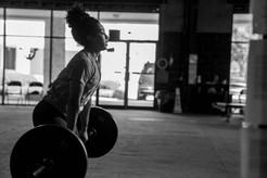 Work out Calvin-159.jpg