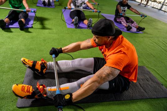 Work out Calvin-173.jpg