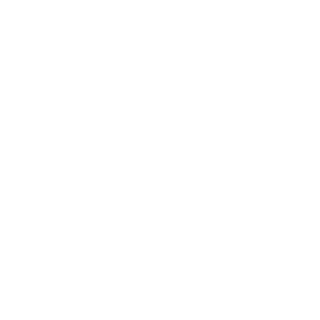 6784_Bark_&_Steel_Logo_icon_white.png