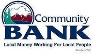 Community_Bank_Joseph_Oregon_Logo.jpg
