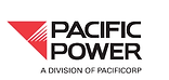 logo_Pacific-Power.png
