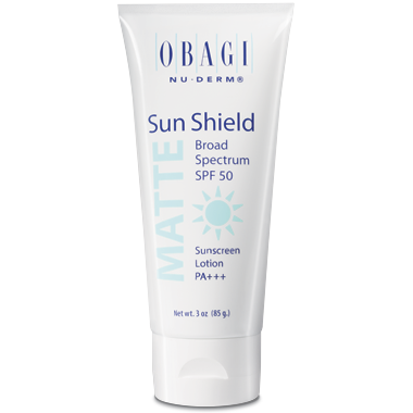 Obagi Nu-Derm Sun Screen