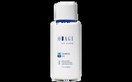 Obagi Nu-Derm Blend Foam Cleanser #1