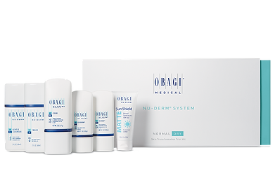 Obagi-Nu-Derm-Starter-Kit-Normal-Dry.png