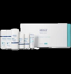 Obagi-Nu-Derm-Starter-Kit-Normal-Dry.png