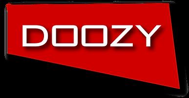 LOGO DOOZY.png