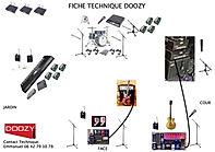 Fiche technique Doozy installation.jpg