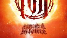 InfierNO Tour 2017, Prmera Parte