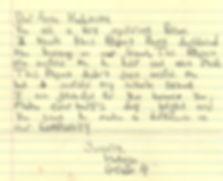 Kid Letter 36.jpeg