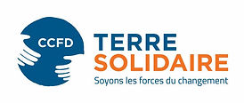 Nouveau logo du CCFD-Terre Solidaire.jpg
