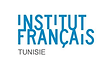 ift tunisie .png