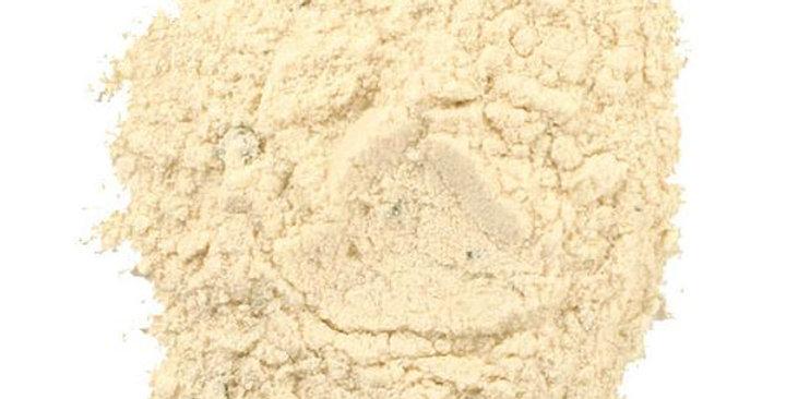 Frontier No-Chicken Broth Powder 1 lb