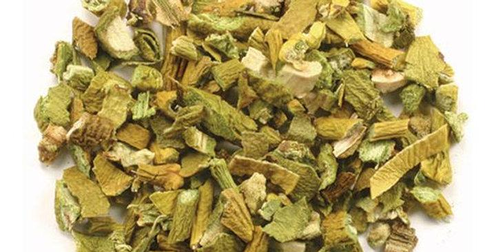 Frontier Cut & Sifted Mistletoe Herb 1 lb