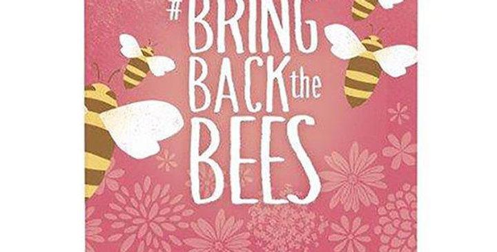 BURT'S BEES PINK GRAPEFRUIT LIP BALM 0.15 OZ.