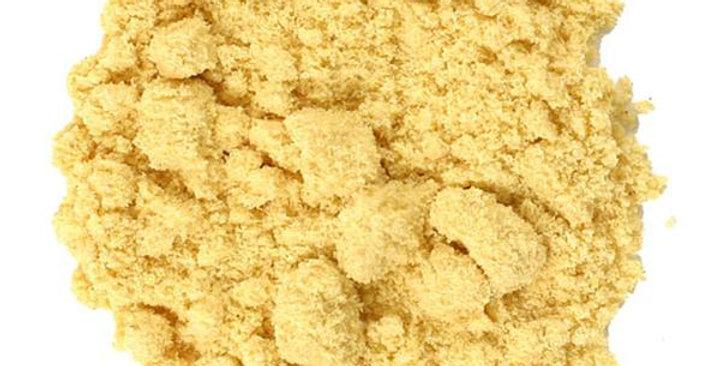 Frontier Ground Hot Mustard 1 lb