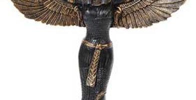 Egyptian Isis