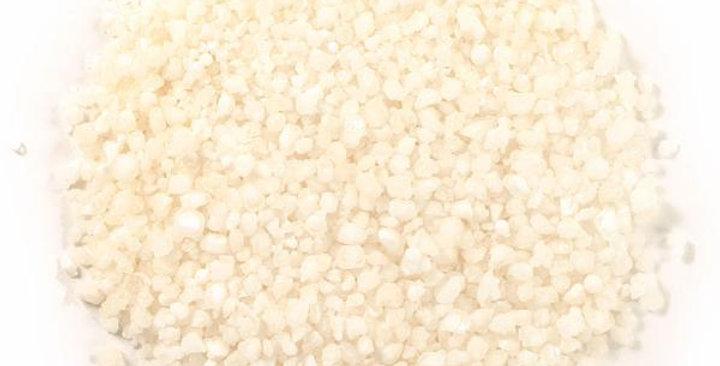 Frontier Organic Tapioca Granules 1 lb