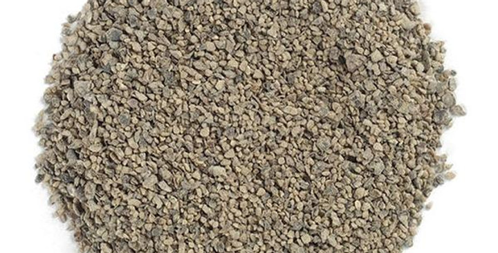 Frontier Organic Fair Trade Certified Coarse Grind Black Pepper 1 lb