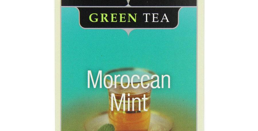 STASH TEA MOROCCAN MINT TEA BAGS