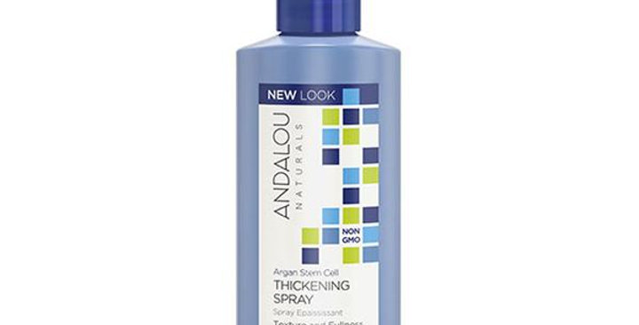 Andalou Naturals Age Defying Thickening Spray 6 fl. oz.