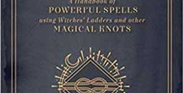 Knot Magic (hc) by Sarah Bartlett