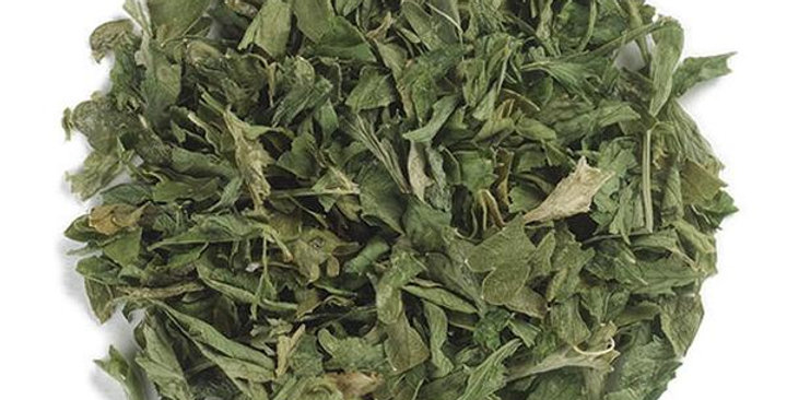 Frontier Cut & Sifted Red Raspberry Leaf 1 lb