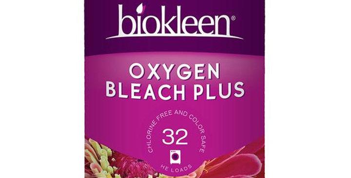 Biokleen Oxygen Bleach Plus 2 lbs.