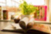 cookbook-761588_1280.jpg