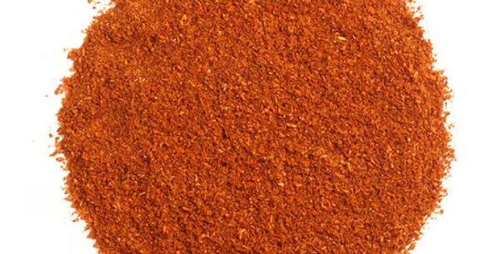 Frontier Ground Cayenne Chili Pepper (90,000 HU) 1 lb
