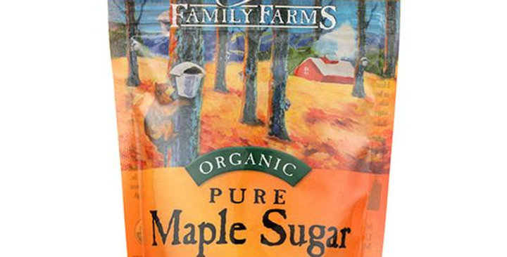 COOMBS FAMILY FARMS MAPLE SUGAR POUCH 6 OZ.