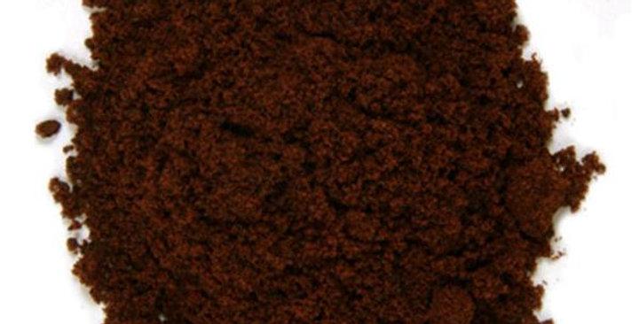 Frontier Organic Ground Cloves 1 lb