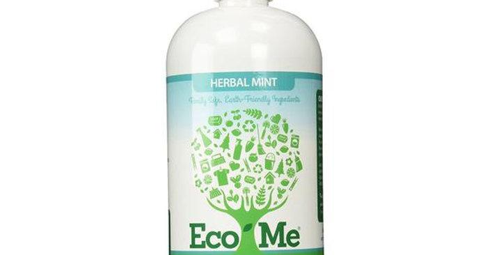 ECO-ME HERBAL MINT ALL PURPOSE CLEANER 32 FL. OZ.