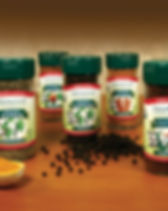 FS-FairTrade-Spices-Table.jpg