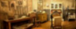 furniture-635613_960_720.jpg