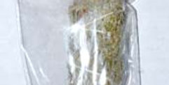 Love Smudge Stick