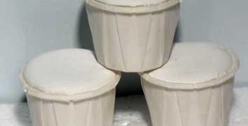Eggshell Ritual Powder (Cascara)