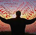 alive-1250975_1280 pixabay.jpg