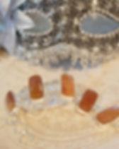 calcite-665301_960_720.jpg